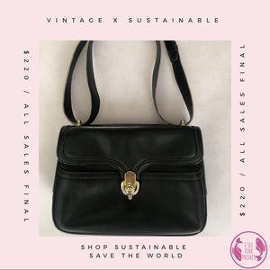 Vintage Gucci Purse ✨